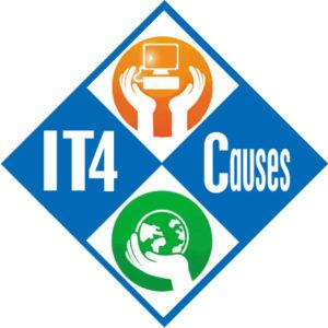 IT4C-diamond2